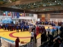 Bozicni Turnir 2017