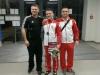20150329-PoljskaU23-Etlinger-01