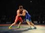 Grand Prix Zagreb Open 2017 - Finals