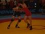 kvalifikacije_bozicni_turnir_2013