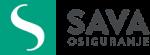 sava_osiguranje