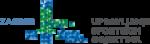 logo_puso