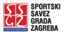 ssgz-logo
