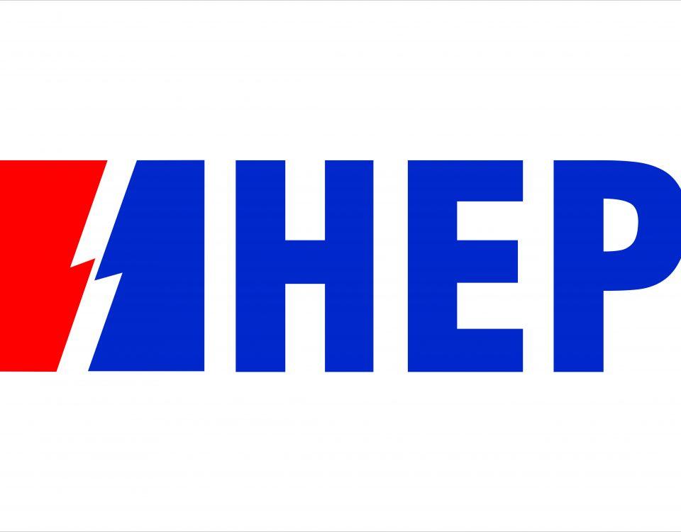 HEP_logo