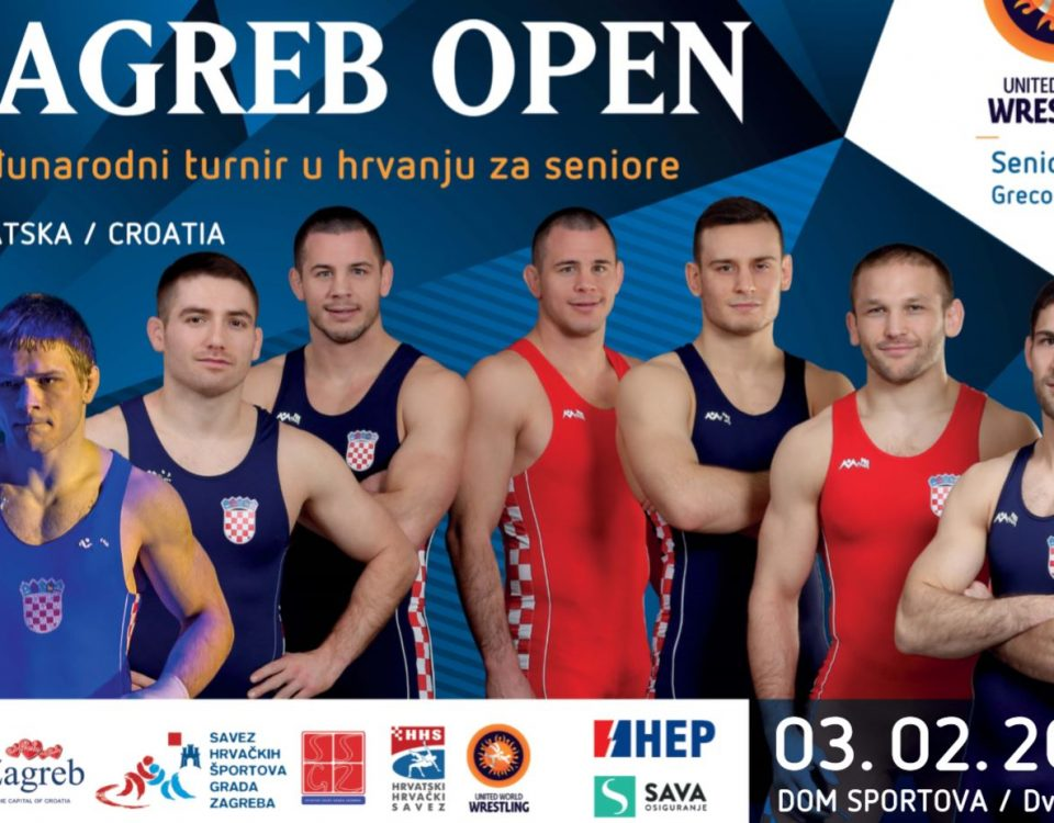 ZAGREB OPEN_2018_jumbo