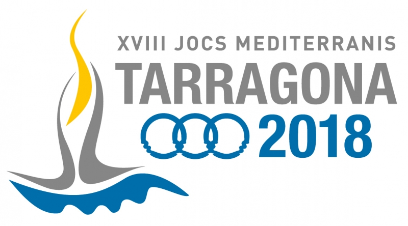 2018-06-24-mediterranistarragona2018-3200