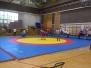 Croatia Open 2014