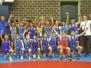 dječačka liga 2015/2016