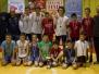 Finale_Skolske_Lige_2013
