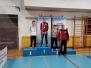 Prvesntvo Hrvatske za kadete - GR - 2015