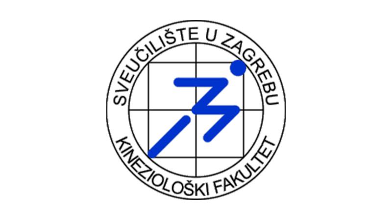 Shs Zgb Savez Hrvackih Sportova Grada Zagreba